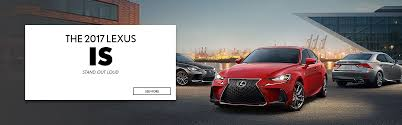lexus used car finance deals lexus new u0026 used car dealer san juan pr lexus de san juan