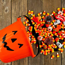 quiz which halloween candy are you coastal living