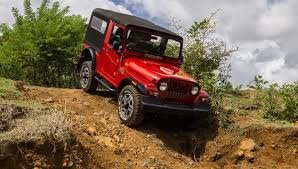 kerala jeep mahindra thar buyers guide suv buyers guide