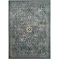 8 X 13 Area Rug 8 X 13 Area Rug Excellent 8 X Area Rug Home Pertaining To 8 X Area