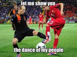 Funny Soccer Meme - 25 hilarious soccer memes
