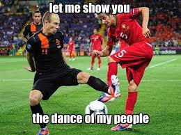 Football Meme - 25 hilarious soccer memes