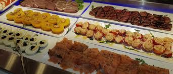 cuisine et saveur du monde saveurs du monde restaurant wok la louviere 7100
