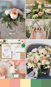 backyard wedding party decorations with rose flowers 1000 ideas