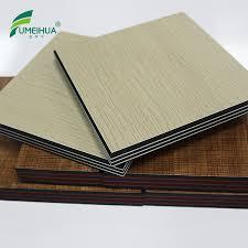 Plastic Laminate Flooring Plastic Laminate Sheet Plastic Laminate Sheet Suppliers And