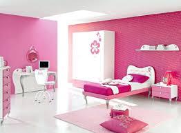 make your dream bedroom make your dream bedroom make your dream room home planning ideas