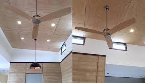 benefits of ceiling fans benefits of ceiling fans electrician southern adelaide tapp