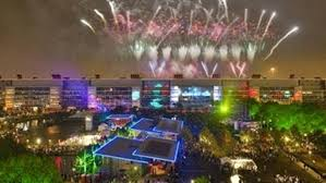 new years events in houston new year s downtown downtown community events houston