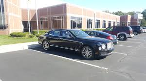 bentley mulsanne custom chris canty u0027s bentley mulsanne imgur