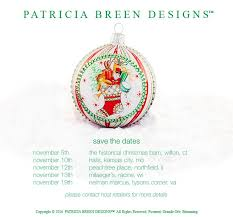 227 best breen ornaments images on