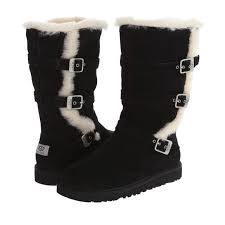 womens ugg maddi boots 44 ugg other ugg maddi black boots from brenda s