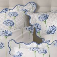 matouk charlotte luxury bedding collection