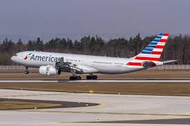man pleads guilty to groping teen on american airlines flight