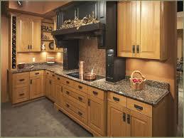 mission style kitchen cabinets kitchen cabinets mission style kitchen cabinets industrial style
