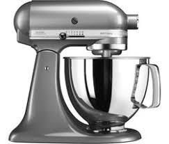 all black kitchenaid mixer food mixers cheap food mixers deals currys
