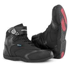 road motorbike boots firstgear kili lo waterproof boots fortnine canada