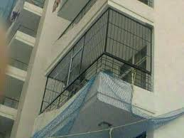 balcony railing cover balcony steel railing designs pictures