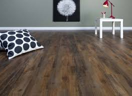 home design trends magazine bedroom flooring ideas and choices latest materials can you put