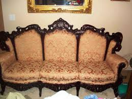 Victorian Style Living Room Victorian Style Furniture For Living Room Marissa Kay Home Ideas