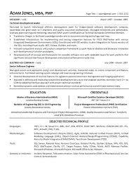 etl developer resume informatica resumes professional informatica developer templates