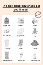 Sac A Langer Beaba Open Bag by The 25 Best Changing Bag Ideas On Pinterest Tote Bag Crafts T