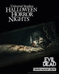 halloween horror nights movie a sneak peek at halloween horror nights universal orlando resort