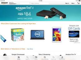 amazon app down black friday 17 best images about tips u0026 tricks on pinterest apps power
