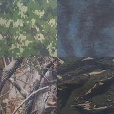 Fake Tree by Fake Tree Woodsballer Jersey U2013 Razalife