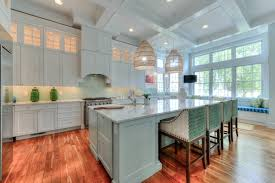 kitchen cabinet colors houzz the 10 most popular kitchens on houzz right now
