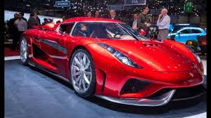 koenigsegg sydney new 2017 the koenigsegg regera release date price and review