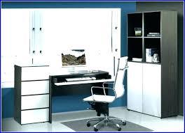bureau informatique fermé bureau qui se ferme pour bureau bureau informatique qui se ferme
