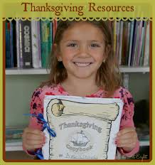 enchanted learning thanksgiving thanksgiving resources elementary grades startsateight