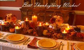 best happy thanksgiving wishes picture