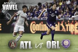 Seeking Orlando Atlanta United Fc Vs Orlando City Sc Preview Lions Travel To