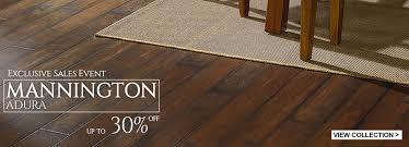 luxury vinyl plank flooring flooring designs