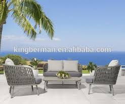 luxury classic european sofa set outdoor sofa set design