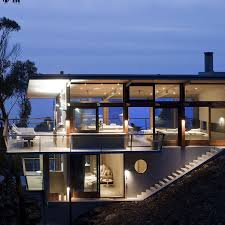 Home Architecture Design Modern 715 Best Home Design And Architecture Images On Pinterest