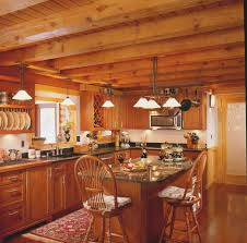 cool log homes interior design best interior of log homes home design planning