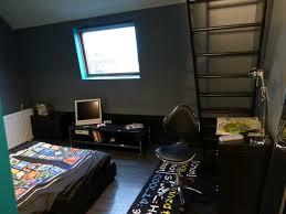 chambre moderne ado garcon chambre ado garon moderne cheap chambre ado garcon moderne mulhouse