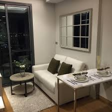 condominium for rent at the lumpini 24 khlong toei bangkok thailand