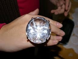 large diamond rings large wedding rings big wedding rings wedding definition ideas set