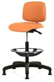 si鑒e ergonomique assis debout si鑒e assis debout pas cher 60 images siege de bureau