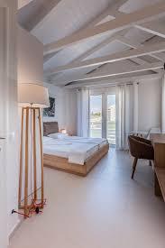 Schlafzimmer 10 Qm Beach Villa White Villas