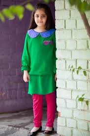 23 best fashion images on pinterest dress designs kids wear and
