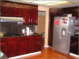 Bombay Home Decor Bombay Mahogany Kitchen Cabinets Home Design Ideas