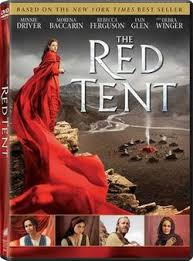 cerita film operation wedding the series the red tent miniseries wikipedia