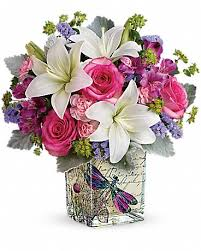e flowers laurel florist flower delivery by a e floral