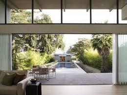 Butler Armsden St Helena Retreat By Butler Armsden Architects