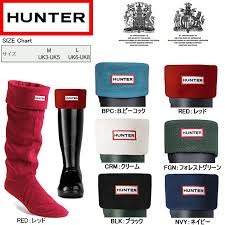 womens boot socks canada select shop lab of shoes rakuten global market