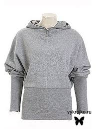 162 best sweatshirt woman images on pinterest clothing
